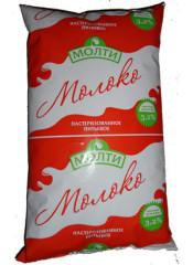 Проверка качества молочных продуктов и список опасной еды с названиями и марками!