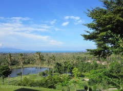 golf_club_samui