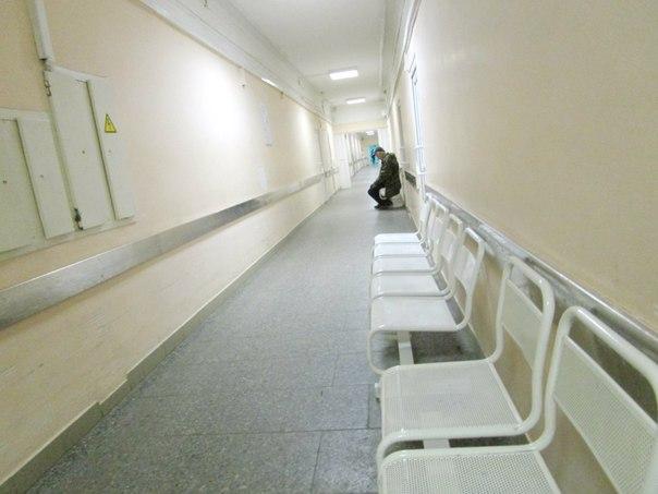 Платный детская областная больница на архиерейской