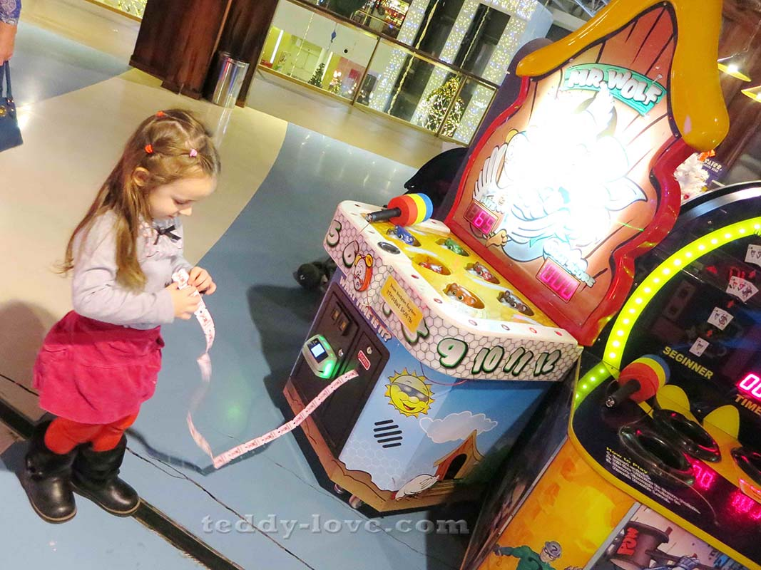 Бесплатно игровые crazy monkey автоматы