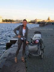 Что нужно успеть сделать до родов - Татьяна Бедарева