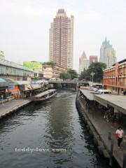 klongi_bangkoka клонги бангкока