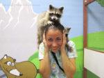 kontaktnyiy_zoopark_strana_enotiya_otzyiv_spb_grandkanon_10