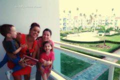 квартира в аренду в Доминикане обзор с фото, цены на аренду жилья в пунта кане