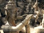 Магический сад Будды (Magic Garden Samui) или Сад камней