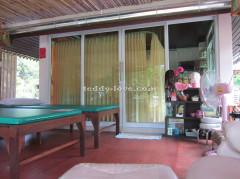 Массажные салоны Самуи, тайский массаж