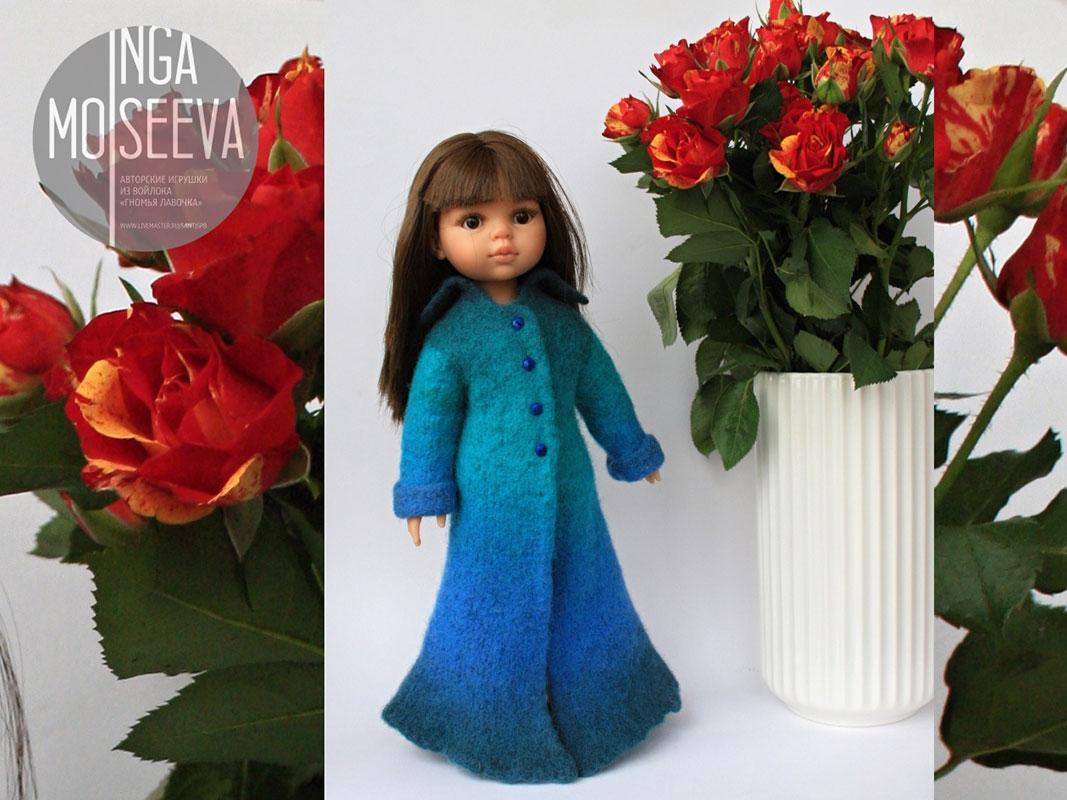 Платочная кукла своими руками фото 520