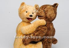 mishka-teddy-history_013