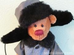 Авторские мишки и зайки на заказ, купить мишку тедди, эксклюзивные подарки, мишки тедди ручной работы купить заказать, teddy bear купить , медведь тедди купить