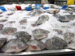 Сколько стоят морепродукты в Таиланде
