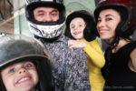 куда пойти с детьми в Петербурге покататься на мотоциклахкуда пойти с детьми в Петербурге покататься на мотоциклах