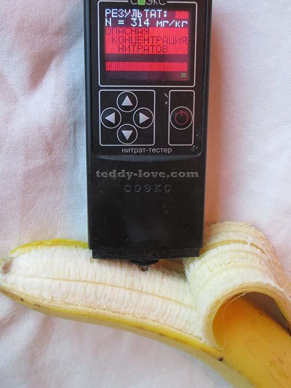 Нитратомер соэкс отзыв, проверка продуктов на нитраты, нитраты в овощах и фруктах, опасные продукты