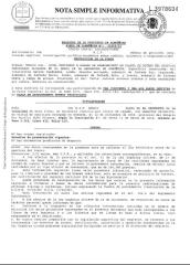 nota-simple-аренда-в-испании