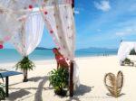 Остров Лангкави: самостоятельно в Малайзию