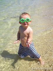 Когда лучше всего отдыхать на Самуи, сезон отдыха на Самуи, пляжи Самуи, пляж Бан Тай