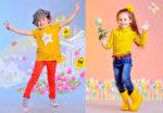 Отзыв о детской одежде Тапалей
