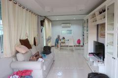 Отзыв о доме, с котором мы жили в Бангкоке и отзыв об airbnb, дом в бангкоке в аренду