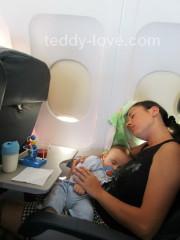 перелет с детьми, Отдых с маленькими детьми на острове Менорка опыт, путешествие с маленькими детьми