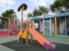Отдых с маленькими детьми на острове Менорка опыт,  путешествие с маленькими детьми