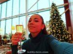 Отзыв о спа отеле Toila Spa Hotel в Эстонии