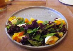 Отзыв о five points gastrobar ресторане в петербурге