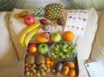 otzyiv_lavka_edoque_dostavka_fruktov_na_dom_3
