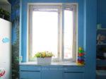 Отзыв о клининговой компании в спб, опыт заказа уборки на дом в петербурге