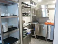 Фарфоровая посуда и ее обработка