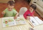 Обзор детских книг, отзыв о книге Фантазариум и великоляпная история