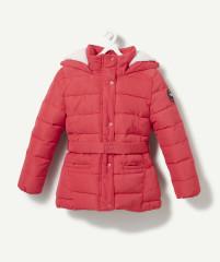 Курточка для Амелии