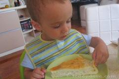 Как приготовить вкусный пирог с рыбой. Рецепт теста для пирога с форелью. Пошаговый рецепт пирога с фото
