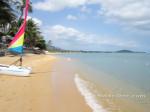 Когда лучше всего отдыхать на Самуи, сезон отдыха на Самуи, пляжи Самуи, пляж Банг По отзыв, пляж Bang Pho Samui