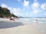Когда лучше всего отдыхать на Самуи, сезон отдыха на Самуи, пляжи Самуи, пляж Чавенг отзыв