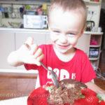 самый вкусный торт рецепт