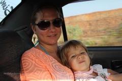 детских кресел нет,это нужно учитывать собираясь в долгую дорогу,тк ребенок будет постоянно на руках,а это как минимум очень жарко!