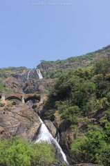 Экскурсия к водопаду