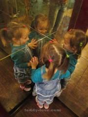 Путешествие на пароме с маленькими детьми , отзыв о пароме принцесса анастасия с ребенком