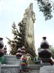 Путешествие во Вьетнам с ребенком, путешествие с маленьким ребенком