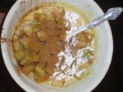 Простой рецепт кекса с фото, пошаговый рецепт домашний кекс, кекс в хлебопечке