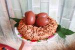 пирог из песочного теста рецепт с фото и видео