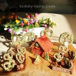 Рецепт пряников в домашних условиях и рецепты для мультипекаря