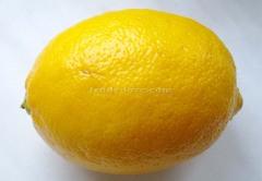 Сметанно лимонный крем для торта