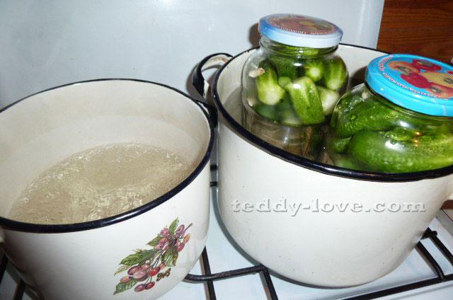 Рецепт вкусной тушеной картошки с тушенкой в мультиварке