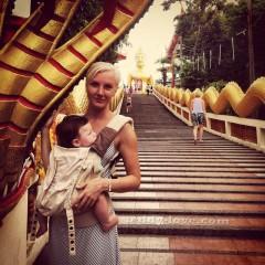 отзыв о родах в Таиланде, Паттая Госпиталь, Роды в Паттае, Сколько стоят роды в Бангкок госпитале