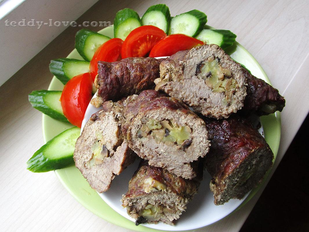 Куриные желудки жареные с луком рецепты с фото