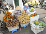 saigon_s_rebenkom_3076