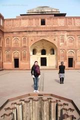Красоты Индии