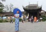 путешествия с детьми. Достопримечательности китай, куда поехать в китае, путешествие в китай с детьми