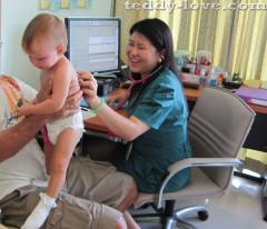Бангкок Госпиталь Самуи Таиланд, кем нельзя работать в Таиланде, кем можно работать в Таиланде