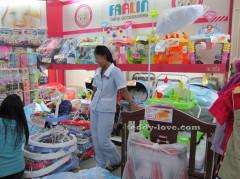 кем нельзя работать в Таиланде, кем можно работать в Таиланде
